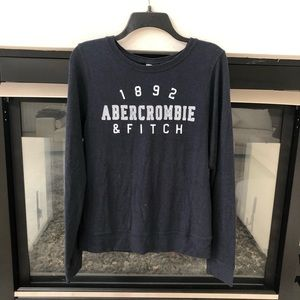 💞Abercrombie & Fitch Tee